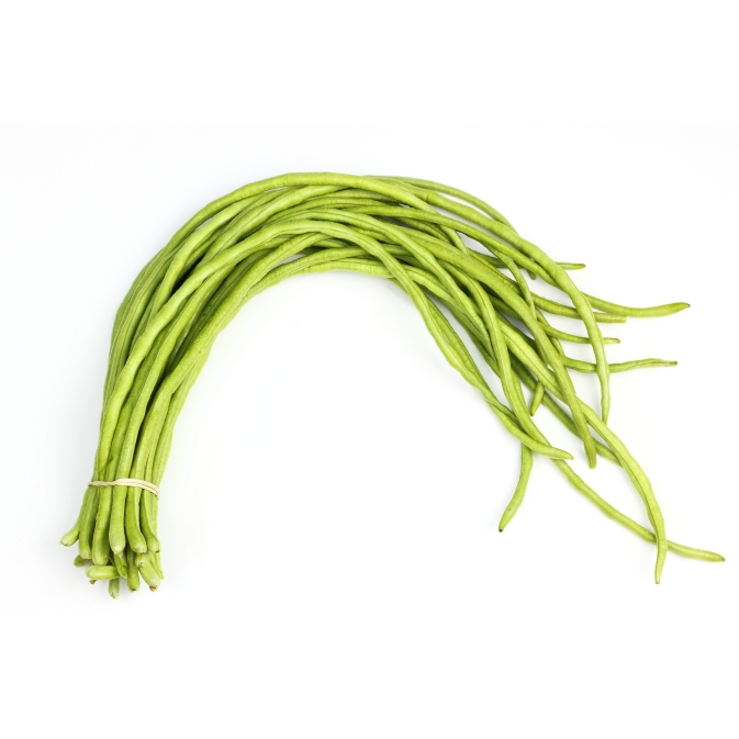 Yard-Long Bean